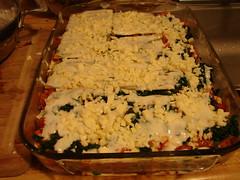 assemble_lasagna
