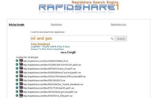 RapidShare1_output
