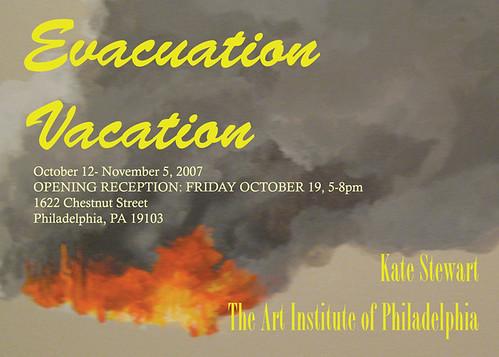 email_Evacuation_VacationFRONTflat.jpg