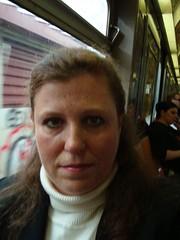 Subway Val