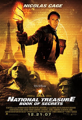 nationaltreasure2_3