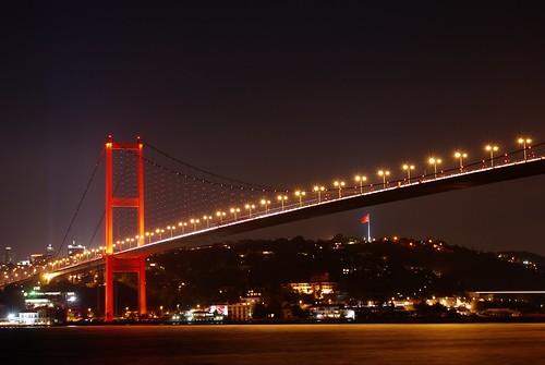 اجمل جسور العالم جسور العالم
