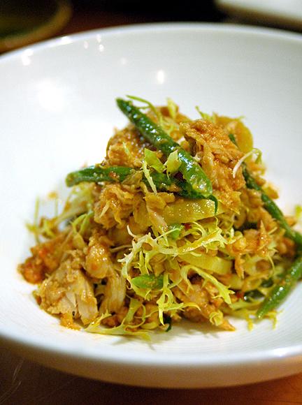Laiola Albacore Tuna Salad