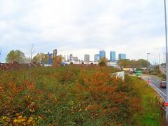 Greenwich_Peninsula_4510