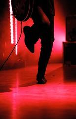 INTERPOL 35.jpg (stefano masselli) Tags: music rock paul live interpol banks stefano italyitaly milanomilano masselli