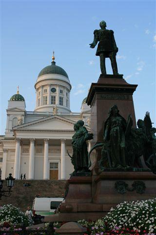 20070929_Helsinki_067