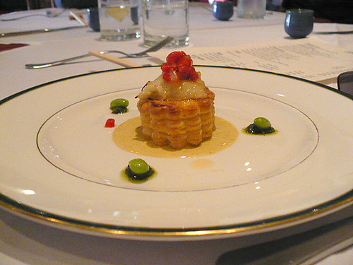 scallop-puff-pastry