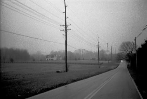 Smith Road