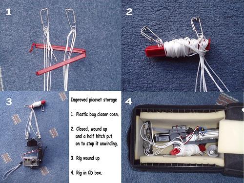 picavet line clips on flickr