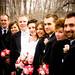 Dayle_Michael_wedding-822-Edit