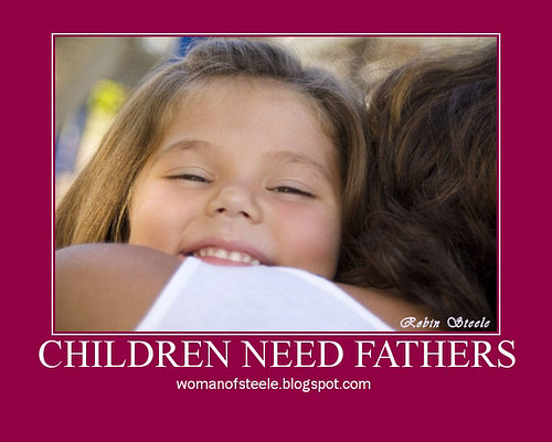 childrenneedfathers4.1.