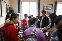 DSC_2904 (spOt_ON) Tags: china kunming yunan puerhtea teaoutlet