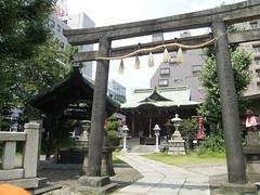 06千束稲荷神社_01