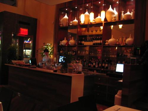 Celiac Restaurants Nyc