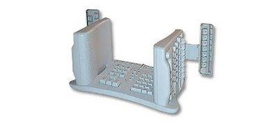 Keyboard 3