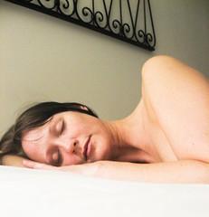 13/365 (insatiable73) Tags: bed sleep dream peaceful 365 insatiable73
