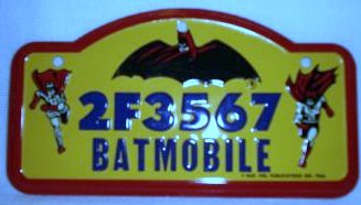 batman_licenseplate