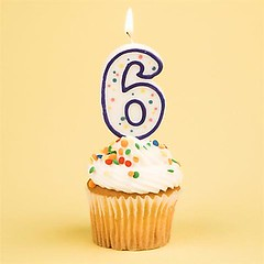 6cumpleaños-blogalia