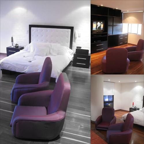 Фото идеи для дизайна интерьера маленьких комнат