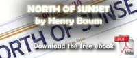 pdf-baumh-northofsunset