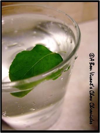 CLICK liquid
