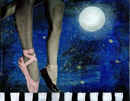 Blue-Moon-Ballet