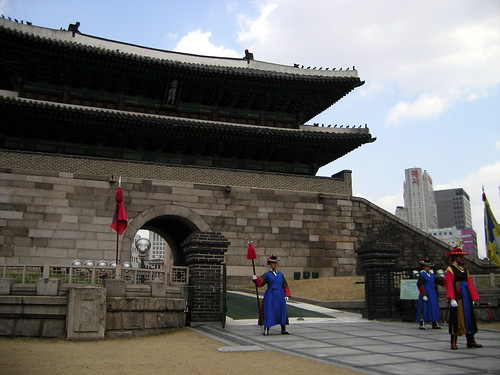 Namdaemun (4)