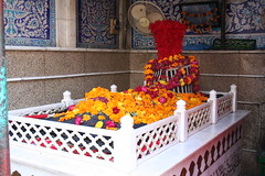 IMG_1534 (sajed_imtiaz) Tags: ra lal sakhi shahbaz qalandar jholay
