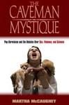 Caveman Mystique Cover