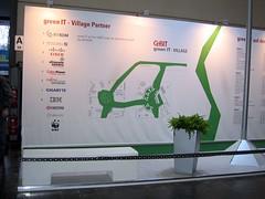 IMG_8636 (btgrimes) Tags: germany hp hannover intel microsoft computing savers climate lenovo cebit initiative fujitsusiemens csci greenit climatesaverscomputinginitiative