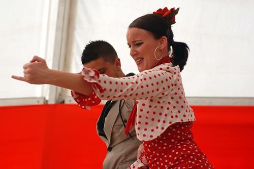 Feria de la Tapa 2008 199