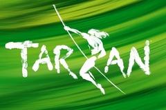 Tarzan zoekt zangers en dansers