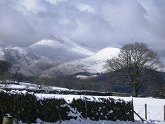 DSCN6240 (Sou'wester) Tags: panorama snow mountains scenery lakes lakedistrict cumbria ambleside windermere wast hardknott wrynose westmorland kirkstone honister tempshow