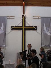 IMG_1813.JPG (gnomeza) Tags: wedding vows garry kait