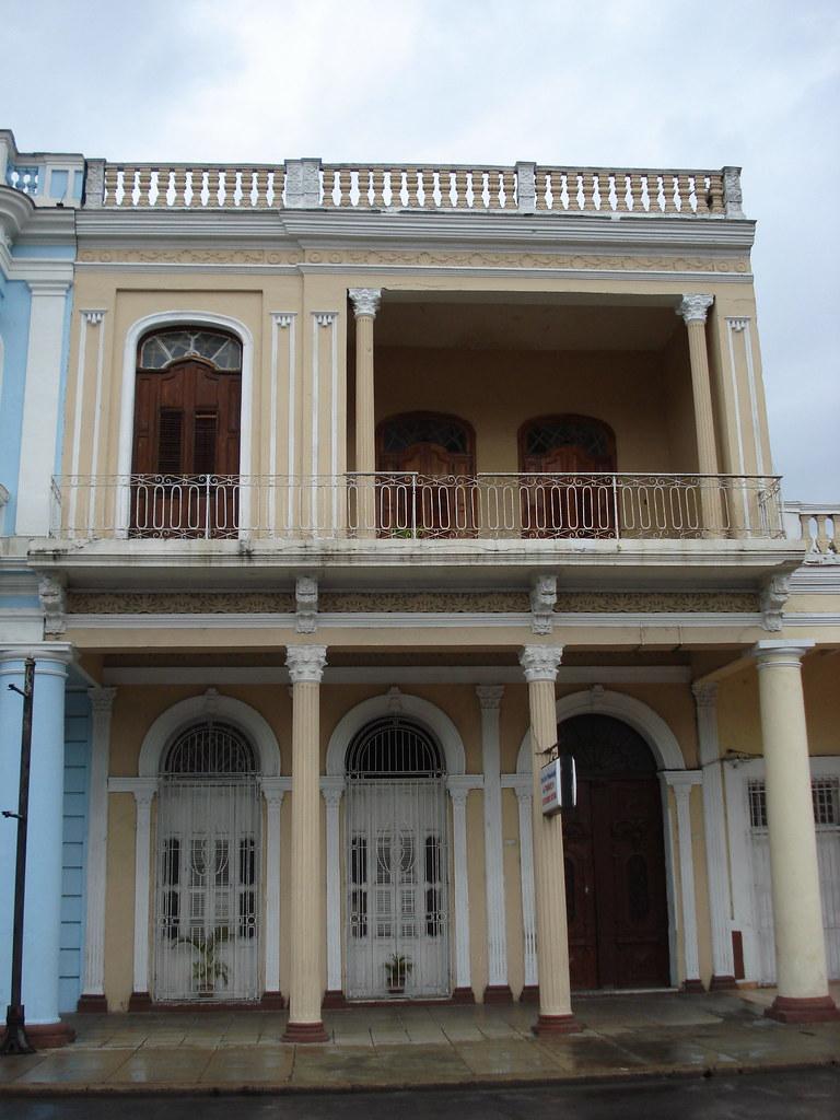 Cienfuegos - Cienfuegos, para R.E. Ames y esposa y para todos. 2383459816_f9ff717546_b