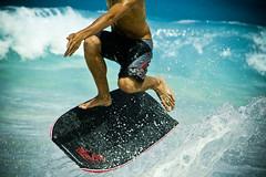 kua bay033 (nia-briana) Tags: park beach hawaii bay day state sunny kai midair bigisland kona kailua kua bodyboard kekaha micahm sandslide niabriana