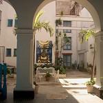 La Habana: Vivienda social