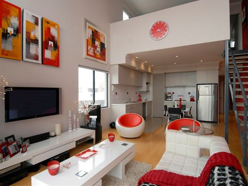 modern-interior-black-white-red-combination-images2