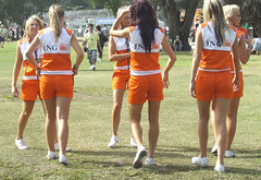 DSCF5461 (jsmithaust) Tags: sexy melbourne grandprix gridgirls grandprixmelbourne
