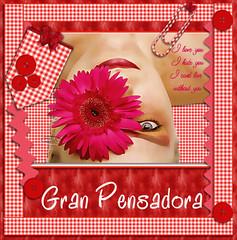 granpensadora42yb8 (Gran_Pensadora) Tags: gran pensadora