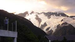 Evening Mood (Daniel Brennwald) Tags: newzealand nationalpark mountcook
