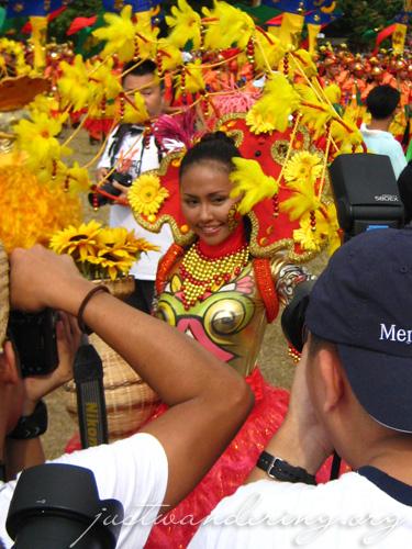 Aliwan Fiesta 2008 30