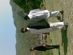 shakar Dara (8) (Afghanhood) Tags: