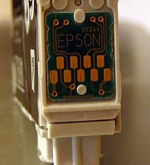 epson-9pin-chip (4inkdaddy) Tags: chip epson cartridge inkjet