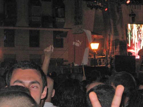 Orgullo Gay 2008 Jueves_01