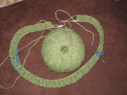 tangled yoke 001
