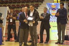 Campeonato_España-113