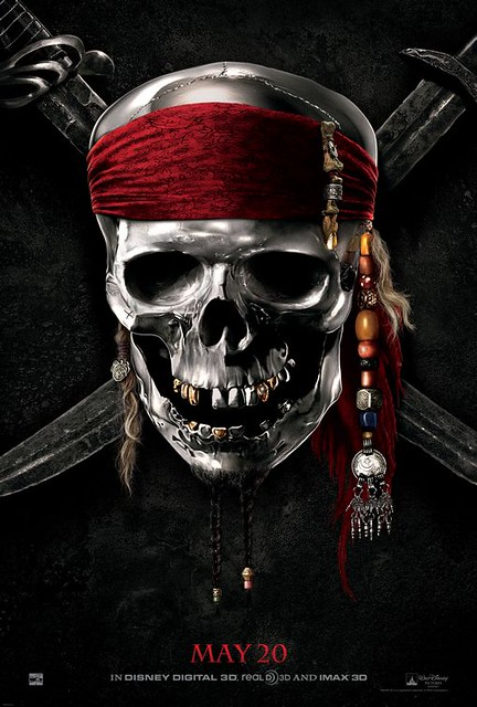 pirates_of_the_caribbean_on_stranger_tides