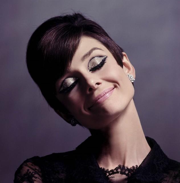 Annex - Hepburn, Audrey (How to Steal a Million)_04