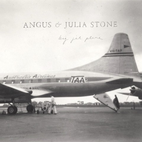 Angus-And-Julia-Stone---Big-Jet-Plane